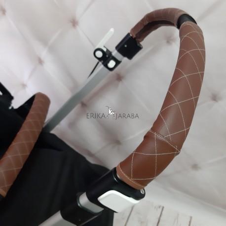 manillar cameleon modelo Coñac
